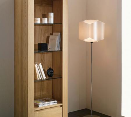 Meubles de complément et meubles d'appoint