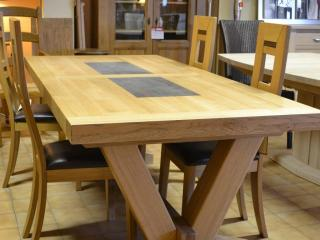 Table Verone