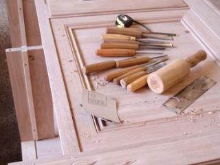Fabricant français de meubles en Provence-Alpes-Côte-d'Azur