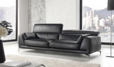 canap modulable grand bleu de bontempi la qualit made. Black Bedroom Furniture Sets. Home Design Ideas