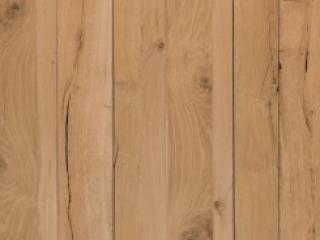 Cuisine contemporaine bois et laque : le modèle Danube