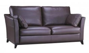 Canapé d'angle BUROV ALHAMBRA