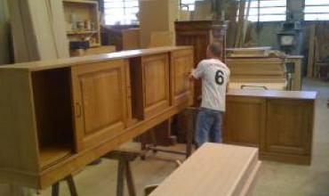 Livraison de meubles à domicile dans toute la France !