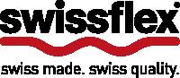 Literie Swissflex