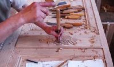 Les meubles Massimelli : la qualité dans votre intérieur !