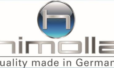 Himolla salon de relaxation canapés et fauteuils  de fabrication allemande