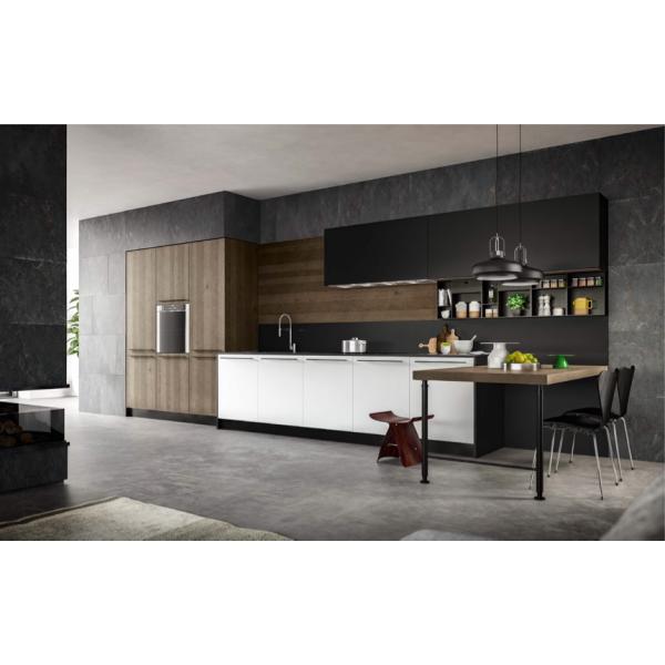 Fabricant de meubles, canapés et cuisine MASSIMELLI Trets ...