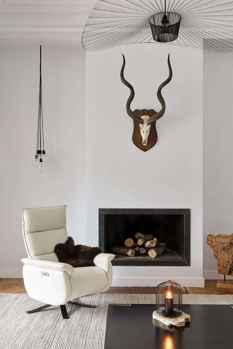 burov rivoli canap fixe ou de relaxation fabrication. Black Bedroom Furniture Sets. Home Design Ideas