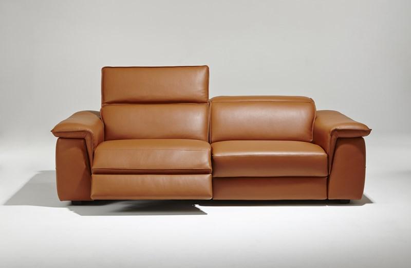 burov rivoli canap fixe ou de relaxation fabrication fran aise au design contemporain. Black Bedroom Furniture Sets. Home Design Ideas