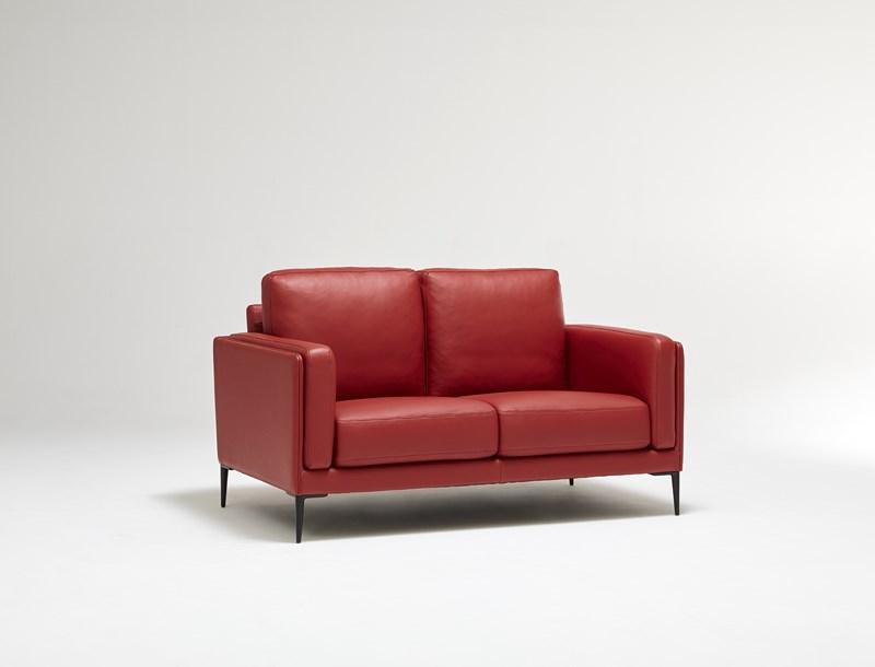 Canapé AUTEUIL de Burov dessiné par Bernard Masson et ...