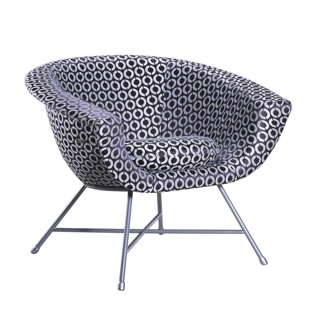 canap et fauteuil d co 1958 de burov vente canap s. Black Bedroom Furniture Sets. Home Design Ideas