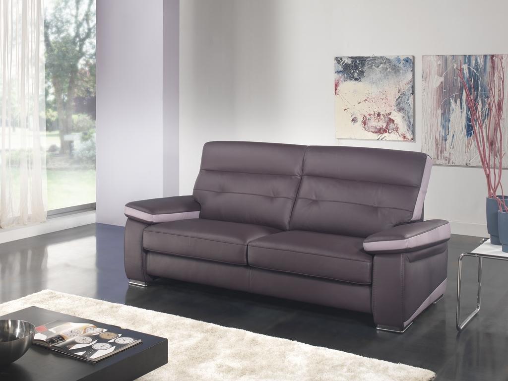 canap fixes et composables pose canap s trets 13 st. Black Bedroom Furniture Sets. Home Design Ideas
