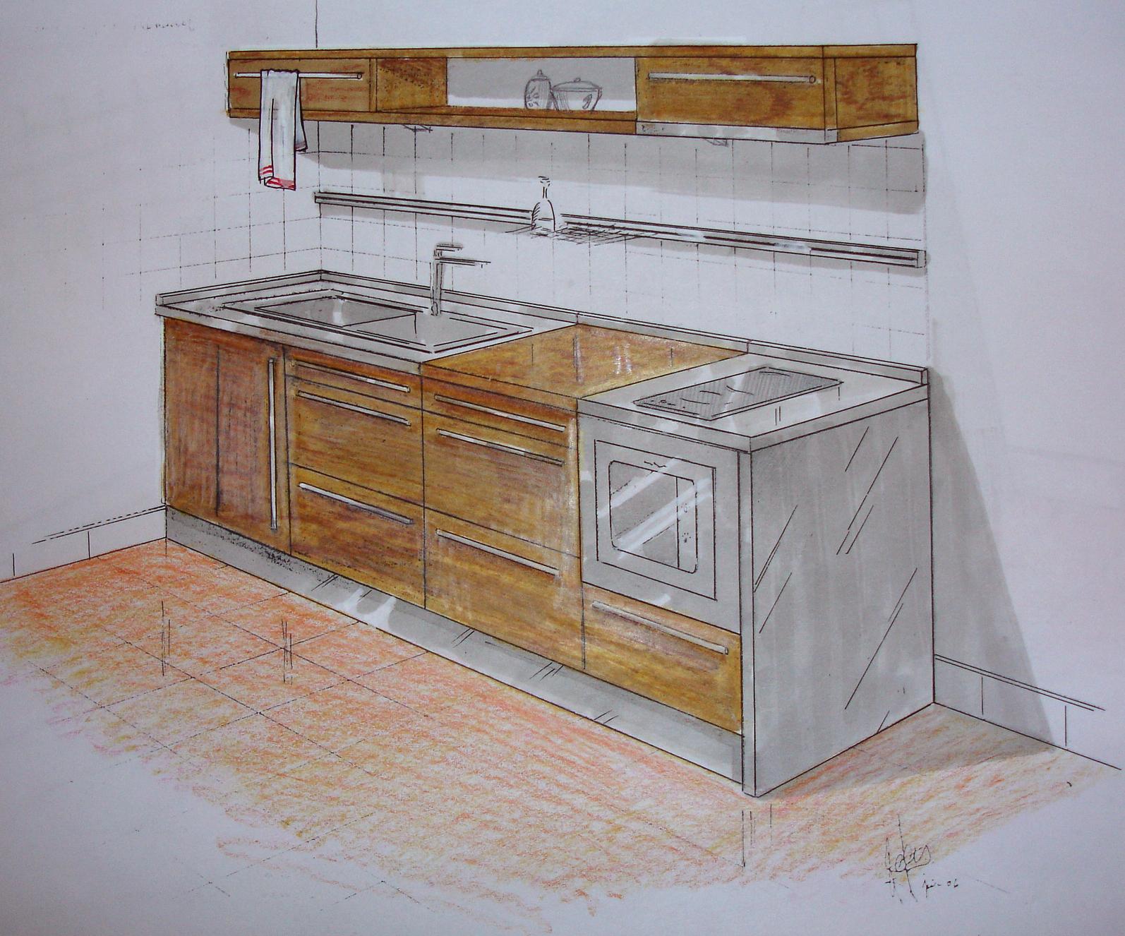 cuisiniste aubagne trendy cuisiniste aubagne jpx concept amnagement dressings placards et. Black Bedroom Furniture Sets. Home Design Ideas