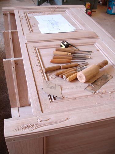 fabricant fran ais de meubles en provence alpes c te d. Black Bedroom Furniture Sets. Home Design Ideas