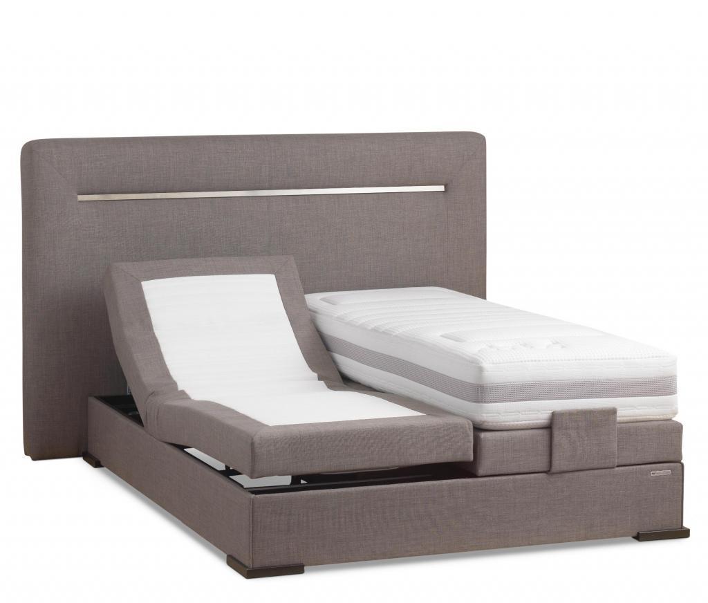 literie de relaxation andr renault lattes. Black Bedroom Furniture Sets. Home Design Ideas