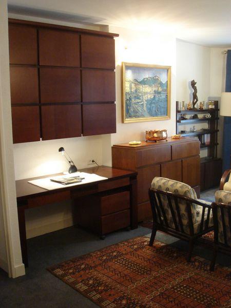 livraison de meubles domicile dans toute la france. Black Bedroom Furniture Sets. Home Design Ideas