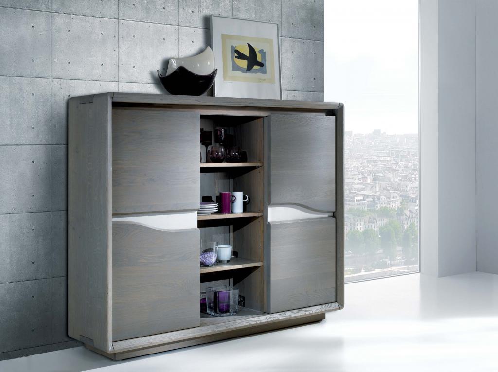 meuble de compl ment rameau france. Black Bedroom Furniture Sets. Home Design Ideas