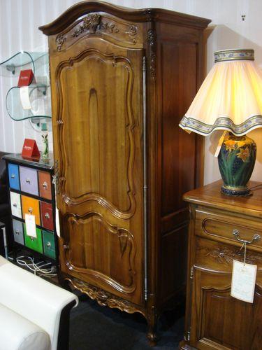 meuble de compl ment style proven al aix en provence. Black Bedroom Furniture Sets. Home Design Ideas