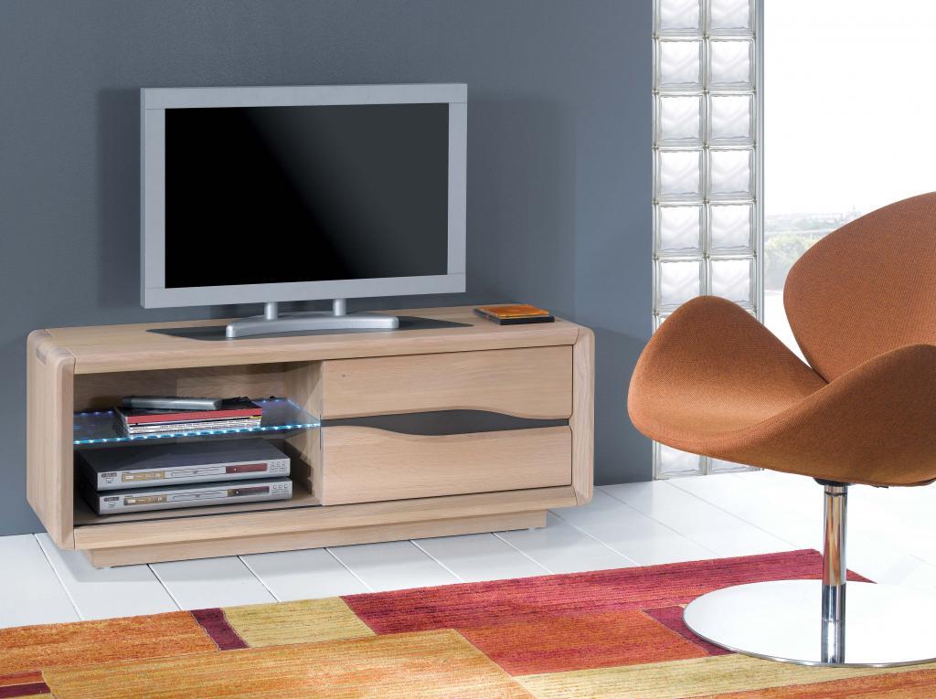 meuble de salon ch ne massif rameau pose meubles de salon france. Black Bedroom Furniture Sets. Home Design Ideas