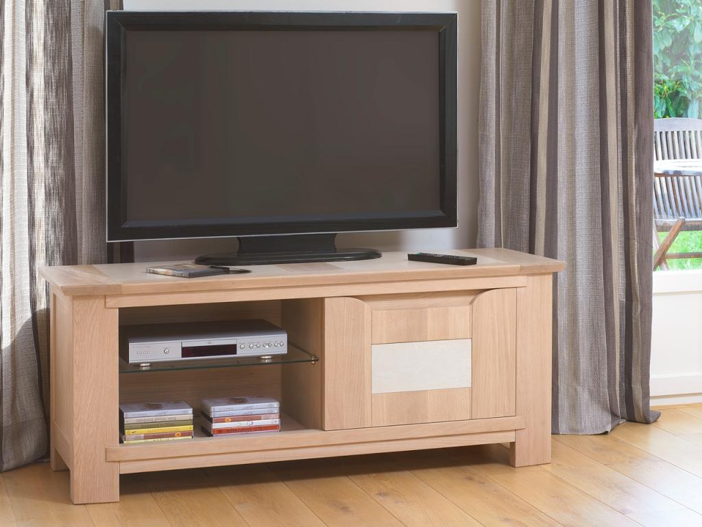 meuble de salon contemporain balnea vente meubles de. Black Bedroom Furniture Sets. Home Design Ideas