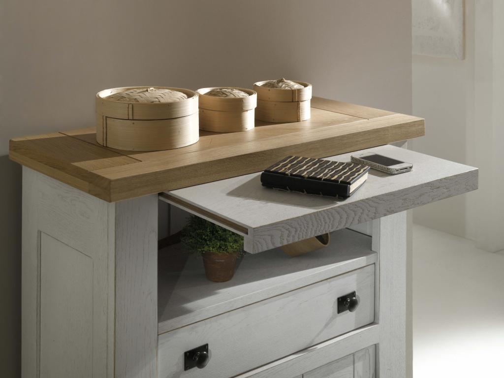 meubles de complément collection willys ~ vente meubles de complément