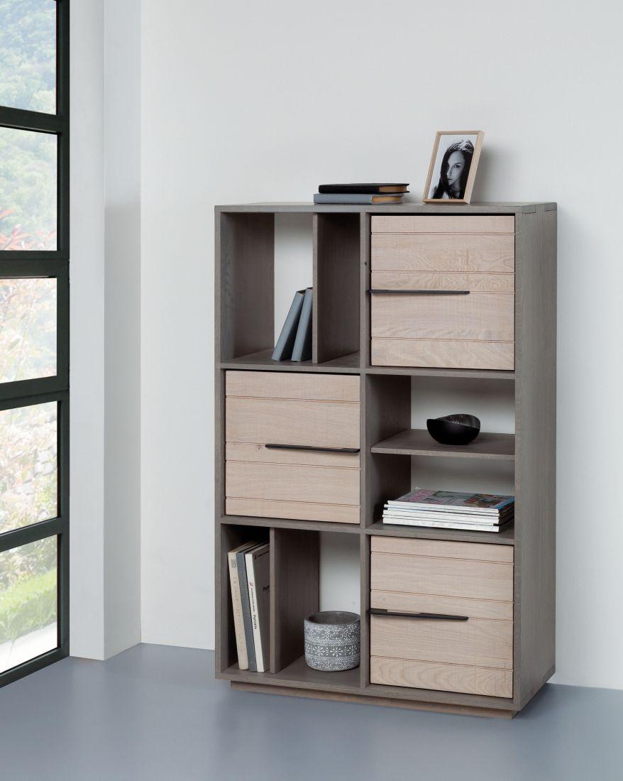 meubles de compl ment zurich trets 13 nice 06 cassis. Black Bedroom Furniture Sets. Home Design Ideas