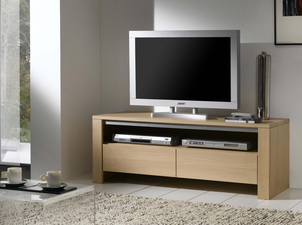 meubles de salon collection ficus fabrication meubles de salon. Black Bedroom Furniture Sets. Home Design Ideas