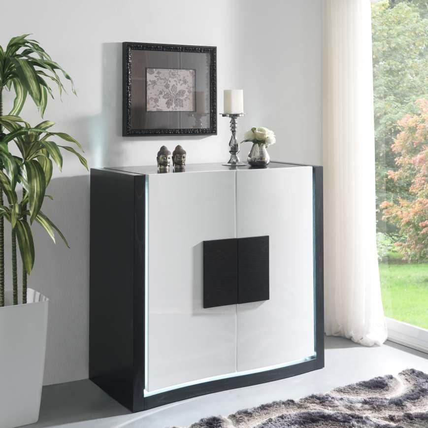 Meubles de salon contemporain dune fabrication meubles de salon - Fabricant de meuble contemporain ...