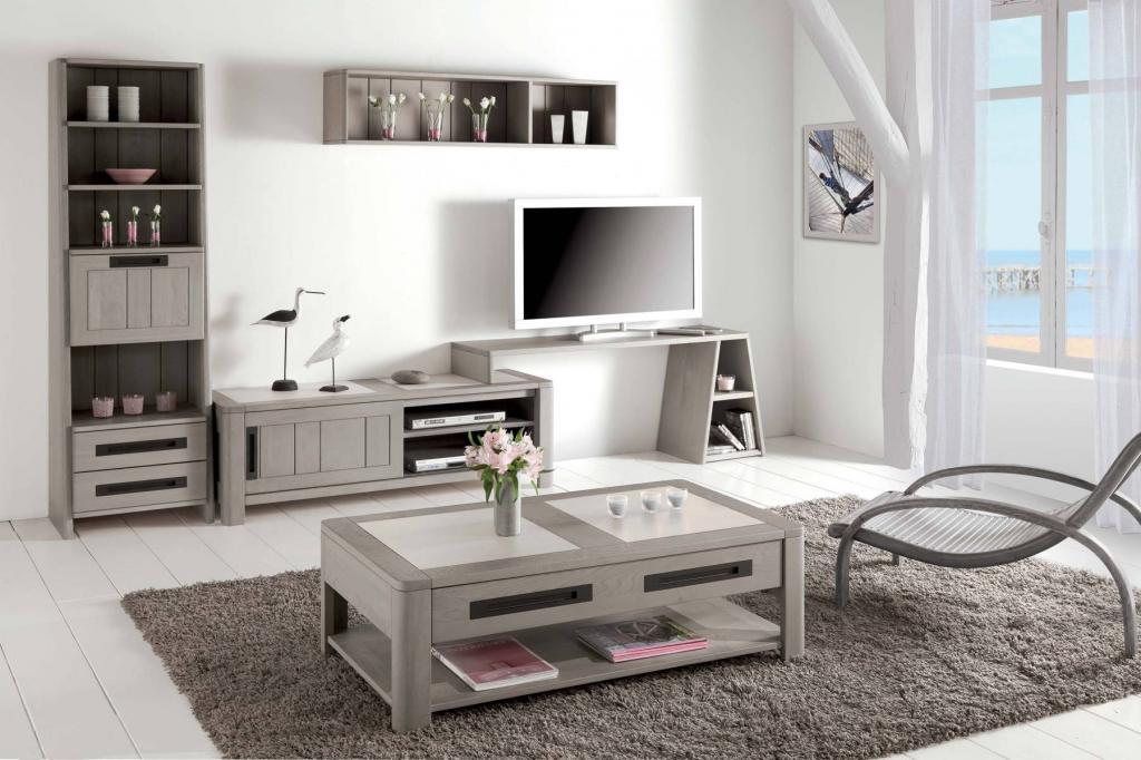 meubles fabrication franaise awesome bibliothque bureau modulable flex with meubles fabrication. Black Bedroom Furniture Sets. Home Design Ideas