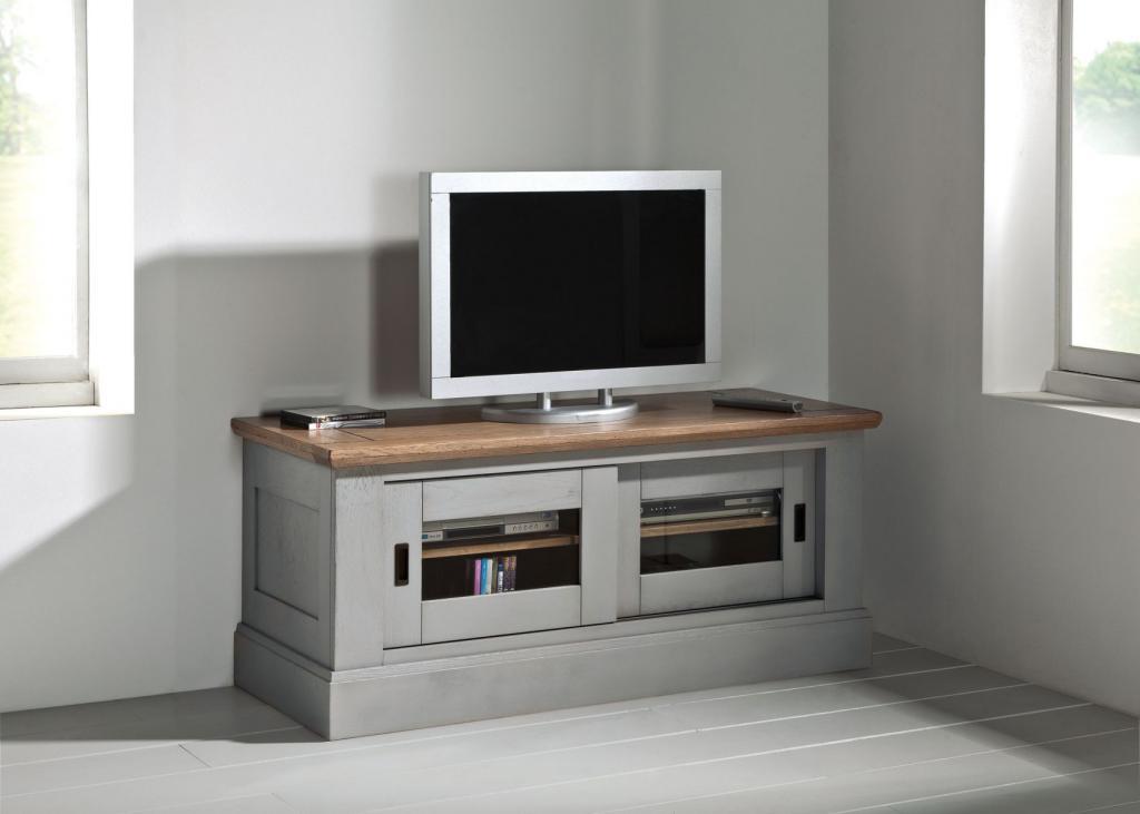 Beautiful images meubles de salon gallery design trends for Aviva cuisine annemasse