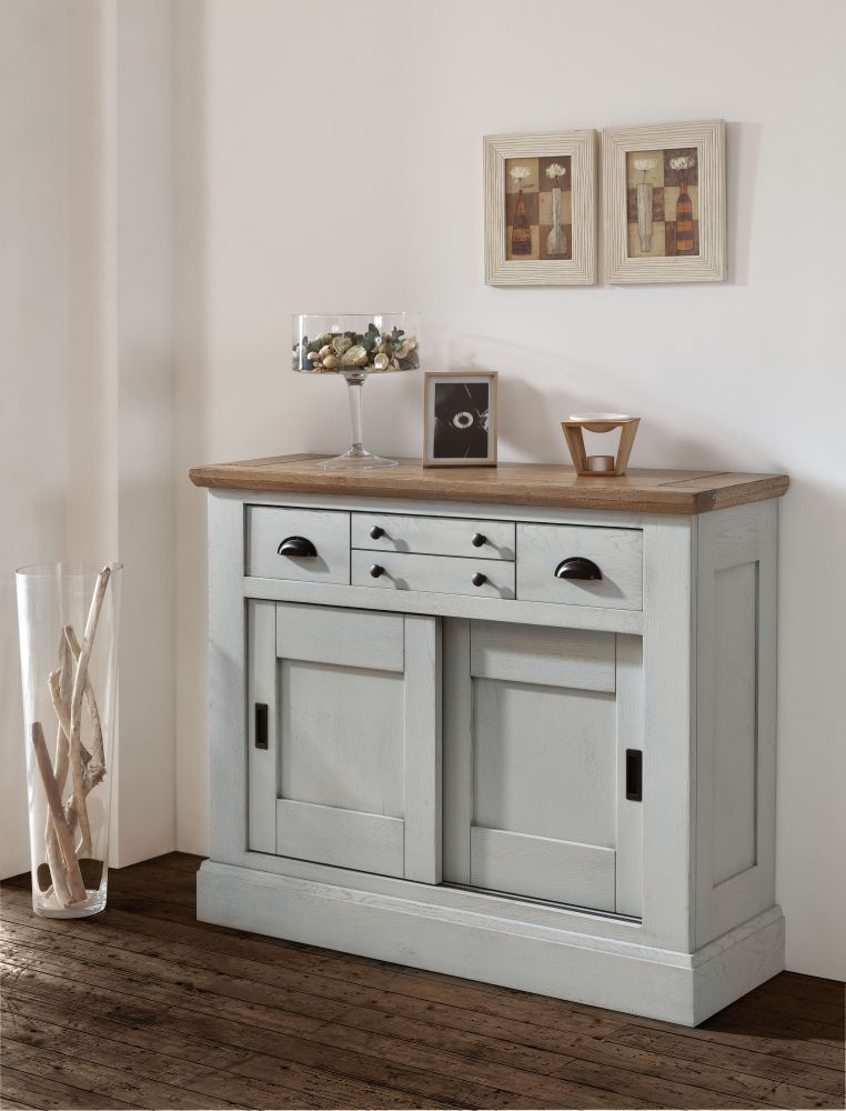 Meubles de salon ronsard trets 13 st maximin toulon var for Fabricant de meuble de salle a manger