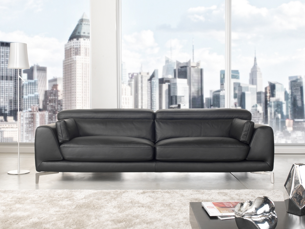 elysee de lorema canap design de fabrication florntine vente canap s. Black Bedroom Furniture Sets. Home Design Ideas