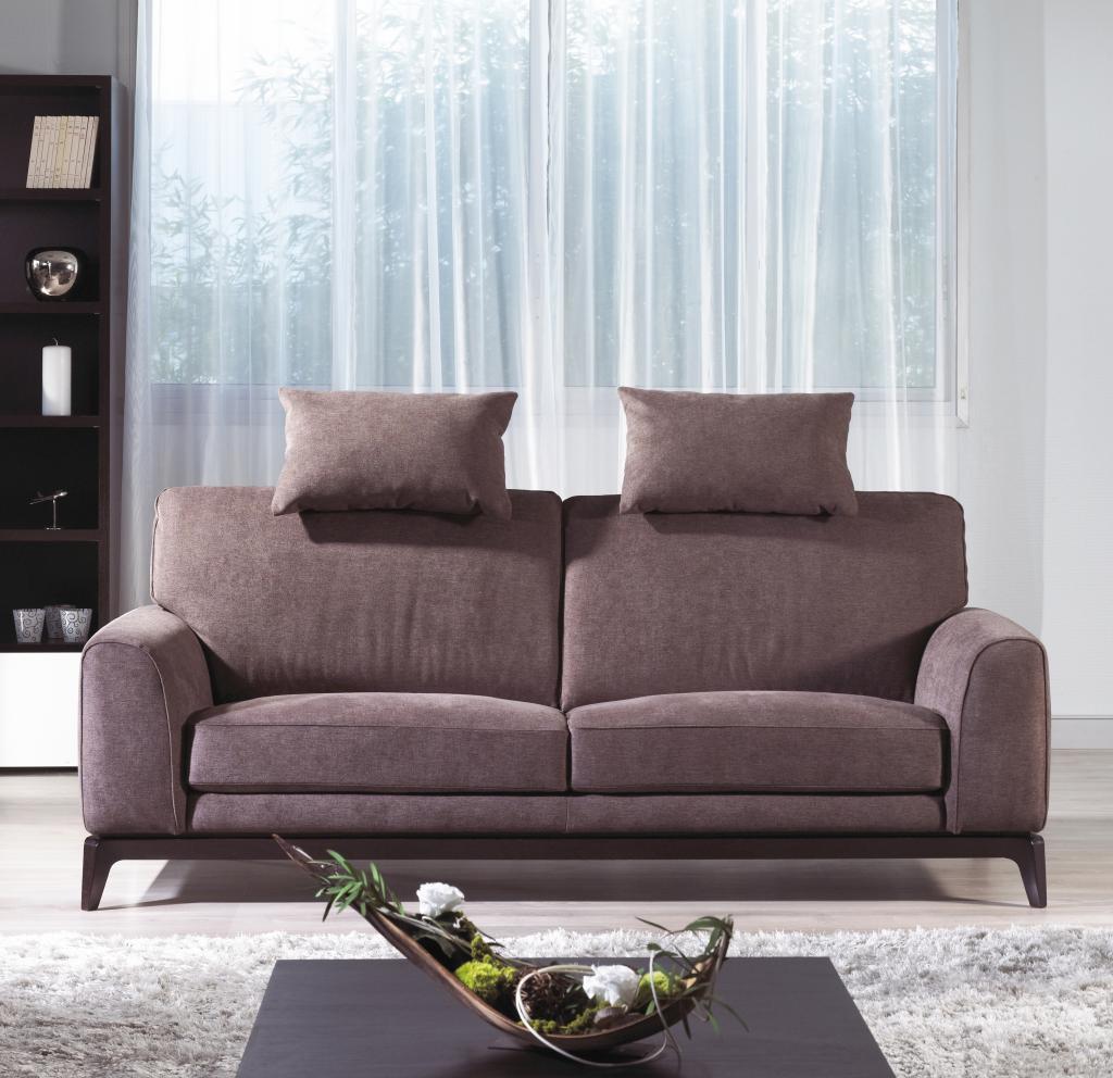 canap jacques leleu blitterwolf. Black Bedroom Furniture Sets. Home Design Ideas