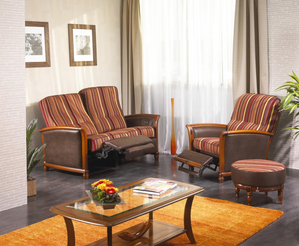 salon de relaxation de style jacques leleu pose canap s marseille. Black Bedroom Furniture Sets. Home Design Ideas