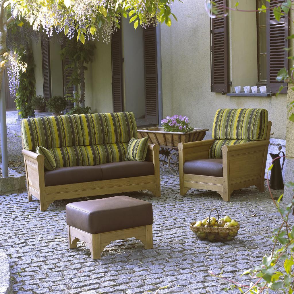 salons rustiques jacques leleu cassis fabriqu en france fabrication canap s. Black Bedroom Furniture Sets. Home Design Ideas